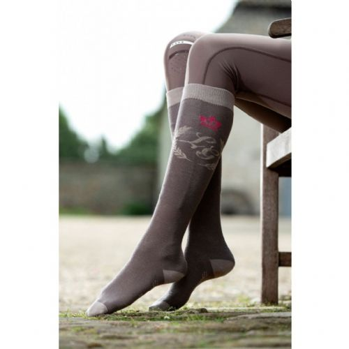 RIDING SOCKS - ELEMENTO